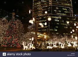christmas lights richmond va richmond virginia james center grand illumination christmas lighting