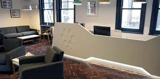 Building A Reception Desk Aka Design Modern Stylish Reception Desks And Interiors