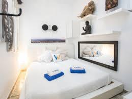 chambre à louer barcelone chambre à louer à barcelone chambre chez l habitant pas cher
