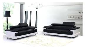 White Leather Sofa Bed Uk Charming Small White Leather Sofa Design Gradfly Co