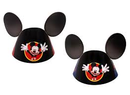 sweet pea parties mickey mouse childrens party supplies