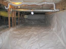 slab crawlspace or basement do you know what type of foundation