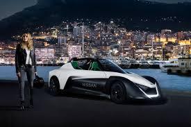 Nissan March Midnight Edition Marca Japonesa Vai Exibir Um