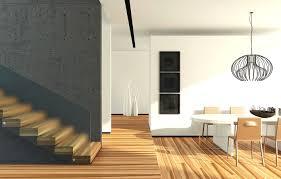Wohnzimmer Ideen Heller Boden Ideen Tolles Wohnzimmer Modern Laminat Moderne Deko Erstaunlich