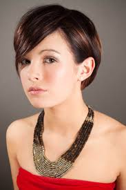 cute short little haircuts cute hairstyles for short hair