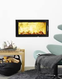 morsø s120 22 wilsons fireplaces