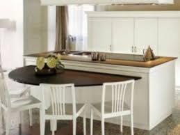 kitchen island design with seating amazing kitchen design island bench my home design journey