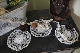 Shabby Chic Placemats by Tuscany Placemats Promotion Shop For Promotional Tuscany Placemats