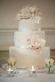 vintage wedding cakes of chic vintage style wedding cakes with an world feel 5