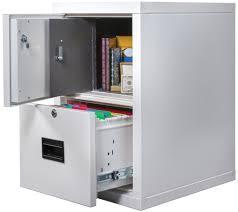 sentry safe file cabinet file safe ivedi preceptiv co