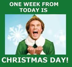 Christmas Day Meme - christmas in killorglin home facebook