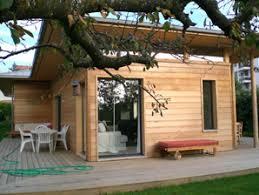 bureau ossature bois charpenterie de l ours maison ossature bois 74 éco constructeur