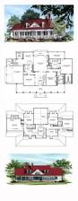 the 25 best plantation houses ideas on pinterest plantation
