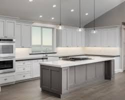 what is the height of kitchen base cabinets kitchen cabinet dimensions your guide to the standard sizes