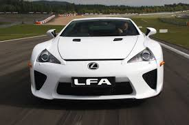 lexus supercar review lexus lfa 2012 img 6 it u0027s your auto world new cars auto news