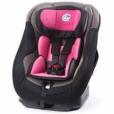siège auto pour bébé siege auto pour bebe le monde de l auto