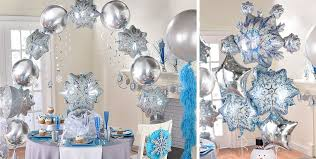 santa balloon delivery christmas balloons christmas balloon bouquets and balloon