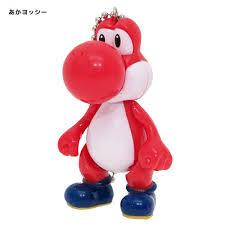 Baby Keychains Cinemacollection Rakuten Global Market Super Mario Bros