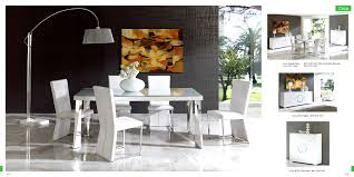 dining room sets in houston tx dining room furniture houston tx mesmerizing inspiration