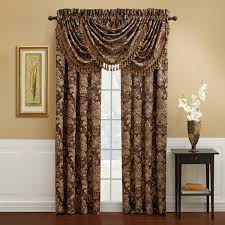 terrific valance swag 56 country swag valance curtains valance