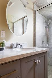 wallingford basement remodel u2014 m o i designs seattle interior