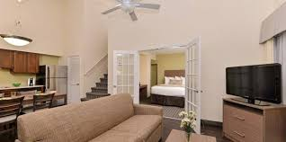 two bedroom suites in atlanta two story loft delightful 2 bedroom suite hotel atlanta 5