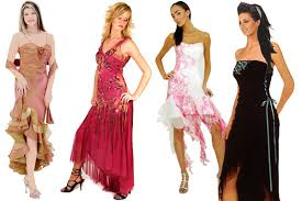 dresses for guests to wear to a wedding wedding attire for guests the wedding specialiststhe