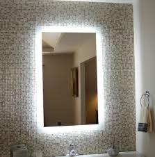 52 bathroom vanity walmart bathroom vanity mirrors home