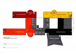 Business Floor Plan Design by Our Facilities U003e Business The University Of Western Australia