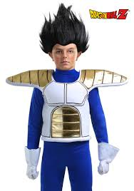 Goku Halloween Costumes Collection Dragon Ball Halloween Costumes Pictures 74