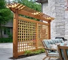Backyard Privacy Screen by 42 Best Backyard Privacy Images On Pinterest Backyard Privacy