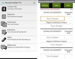 Resume Dropbox Resume Builder Dropbox Resume Template