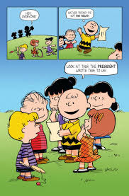 happy thanksgiving charlie brown quotes 12 best charlie brown images on pinterest charlie brown
