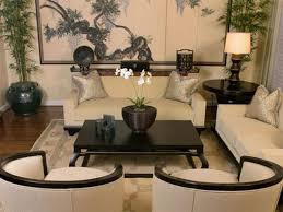 the 25 best japanese living rooms ideas on pinterest