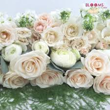 wedding flowers images wedding flower packages bloomsbythebox