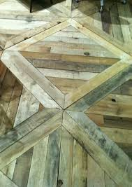 Wedding Guest Board From Pallet Wood Pallet Ideas 1001 by Pallet Floor Boas Ideias Pinterest Pallet Floors Pallets