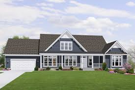 ecoranch custom new home construction floor plans luxamcc