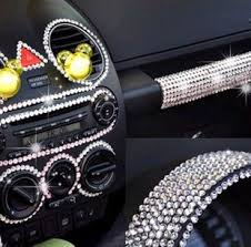 How To Decorate My Car Interior 354 Best Car Images On Pinterest Future Car Car And Atvs