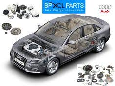 audi parts audi parts in gurgaon at bpxcl parts we provide a range of a
