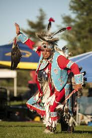iroquois tribe what you know about their religion and culture