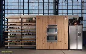 cuisiniste brest cuisiniste quimper nouveau espace cuisine quimper pr s de brest
