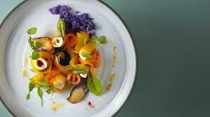 cuisine gastronomique cuisine gastronomique photo gratuite sur pixabay