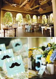 gentleman baby shower southern gentleman baby shower table numbers cloud 9 occasions