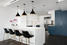 Architectural Digest Kitchens by Inside A 1920s Kitchen Remodel Architectural Digest