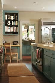 Best Show Rosemary Teal Images On Pinterest Kitchen - Kitchen cabinets boulder