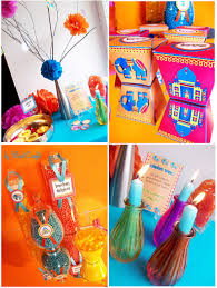 Indian Wedding Ideas Themes by A Vibrant Bollywood Inspired Party Thoughtfully Simple