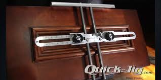 How To Install Base Cabinets With Shims How To Install Kitchen Cabinets Installing Cabinets Cabinet