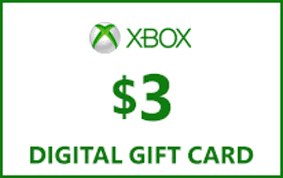 xbox 360 gift card free 3 xbox gift card xbox one xbox 360 prepaid