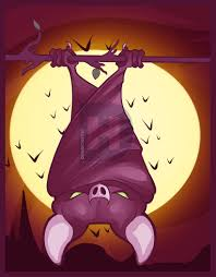 how to draw bats by darkonator drawinghub