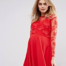 maternity dresses for a wedding best maternity dresses for wedding guests popsugar